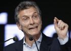 Macri acusa al kirchnerismo de inacción o complicidad con el narco