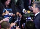 La prensa independiente vuelve a la Asamblea Nacional