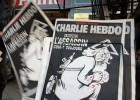 ¿Qué fue de 'Charlie Hebdo'?