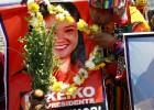 La carrera presidencial en Perú une a rivales políticos históricos
