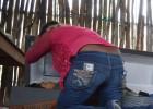 Seis muertos en la zona de Guerrero en la que se cultiva amapola