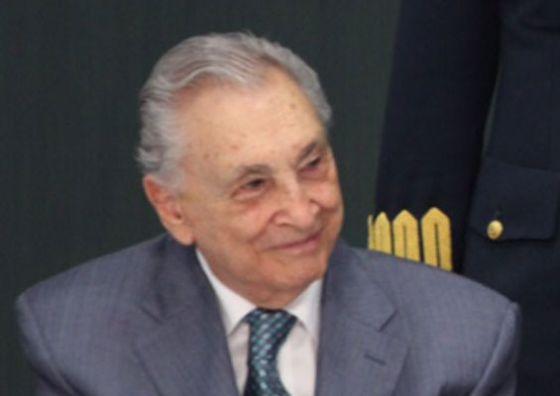 Joaquín Gamboa Pascoe