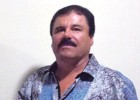 El 'peligro' de entrevistar al Chapo
