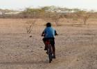 La peor sequía en casi dos décadas sacude a Colombia