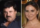 Las estrellas mexicanas no valoran los tratos de El Chapo en Hollywood