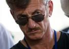 El pedo de Sean Penn