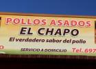 El Chapo intentó sobornar a los policías que lo atraparon