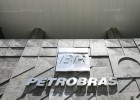 Petrobras recorta sus inversiones un 24,5% hasta 2019