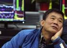 China estudia relevos en el gabinete tras la última crisis bursátil