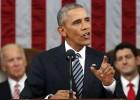 Obama exhibe la fortaleza de EEUU ante el catastrofismo republicano