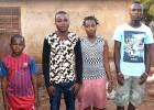 África diz adeus ao ebola, mas mantém alerta