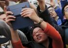 Internet, el otro campo de batalla en los comicios taiwaneses