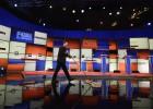 Las cinco claves a observar en un nuevo debate republicano