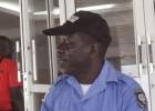 Sierra Leona confirma que un paciente ha muerto por ébola