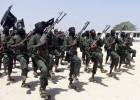 Decenas de soldados muertos en Somalia en un ataque yihadista