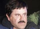 La caída de El Chapo en tres escenas