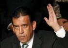 Humberto Moreira, detenido en España por lavado de dinero