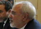 Fin a las sanciones a Irán