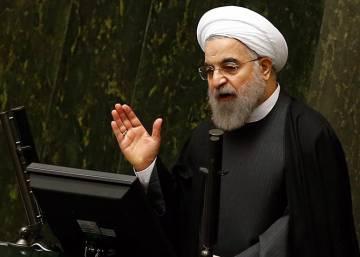 Netanyahu se queda aislado en su rechazo al acuerdo nuclear con Irán