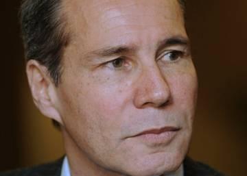 La llegada de Macri impulsa una solución al misterio de Nisman