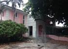 Sin rastro del tesoro de Pablo Escobar en Miami