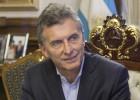 """""""La corrupción se instaló en la sociedad argentina en su conjunto"""""""