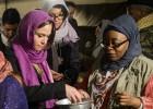 El FMI prevé un impacto económico positivo tras la llegada de refugiados