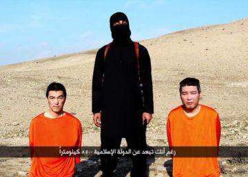 La coalición contra el ISIS se prepara para intensificar su ofensiva