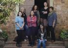 Las católicas colombianas que luchan por los derechos sexuales de la mujer