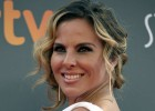 La 'conexión tequila' entre Kate del Castillo y El Chapo