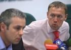 Rusia desprecia el informe británico del 'caso Litvinenko'