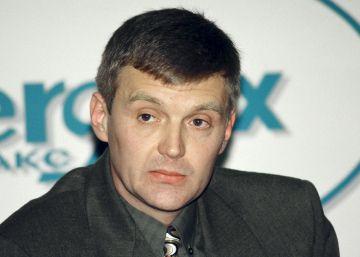 Rusia desprecia el informe británico de la muerte de Litvinenko