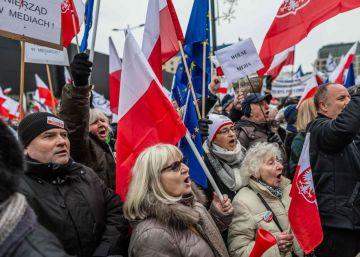 La democracia como instrumento de revancha