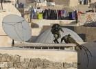 Israel desaloja a decenas de colonos que han ocupado casas en Hebrón
