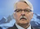 ¿Qué Unión quiere Polonia?