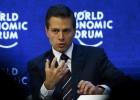 México y Argentina buscan tranquilizar a los inversores