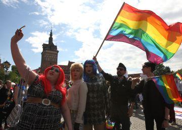 Bienvenidos a 'Kaczynskistán'