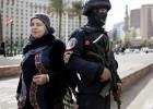 La cultura, nuevo objetivo de la represión del régimen egipcio