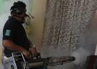 El Salvador recomienda evitar los embarazos hasta 2018 por el Zika
