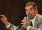 México abre el debate nacional para el uso de la marihuana
