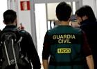 España registra su peor dato de percepción de corrupción