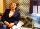 Amnistía Internacional acusa a Marruecos de acosar a periodistas