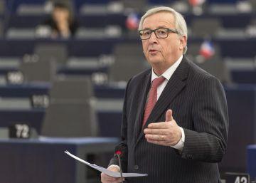 """HRW critica el uso del terrorismo y la crisis migratoria para imponer una """"política del miedo"""""""