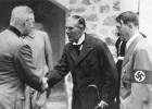 Chamberlain y Cameron: diferencias y semejanzas
