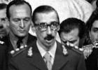 Obama abrirá archivos y honrará a víctimas de la dictadura argentina
