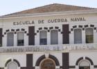 Macri reforma el espacio de memoria de la ESMA