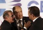 La paz de Colombia y el zika eclipsan la IV Cumbre de la Celac