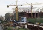 China construirá y gestionará el megapuerto de Argelia