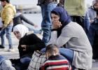 La oposición siria desbloquea la negociación de Ginebra
