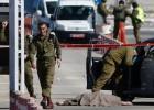 Israel levanta el bloqueo a Ramala